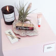 glossier-summer-fridays-showroom-2