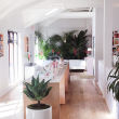 glossier-summer-fridays-showroom-4