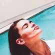 glossier-summer-fridays-showroom-8