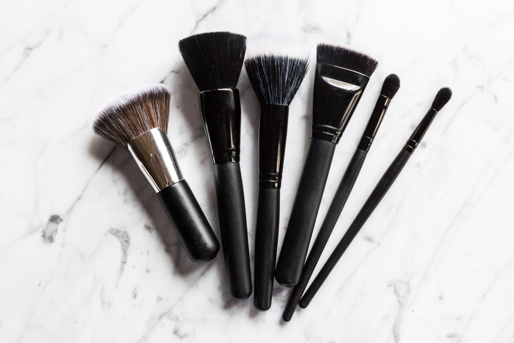 best-drugstore-makeup-brushes-7