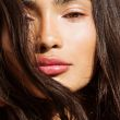 kelly-gale-model-4