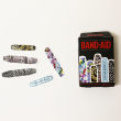 Band-Aid by Cynthia Rowley