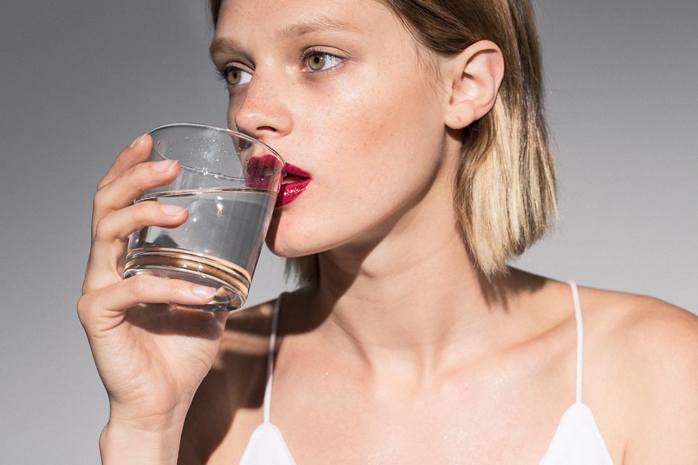 ITG's Best Water Tips