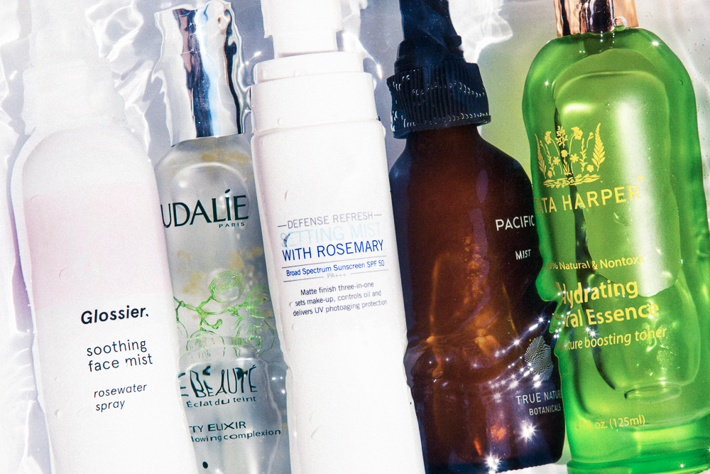 best-face-mists-6