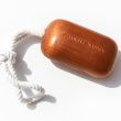 best-bar-soap-on-a-rope-8