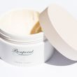 bonpoint-body-creme-2