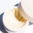 bonpoint-body-creme-3