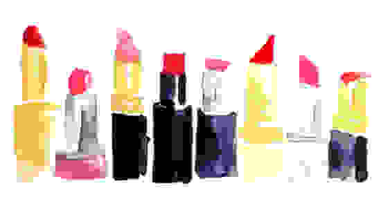 lipstick-shapes-613x409
