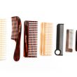 best-nice-luxury-hair-combs-1