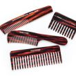 best-nice-luxury-hair-combs-3