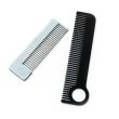 best-nice-luxury-hair-combs-4