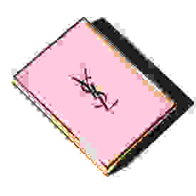 yves-saint-laurent-ysl-beauty-skin-perfector-1
