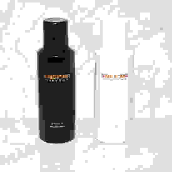 elizabeth-and-james-dry-shampoo-11-613x613