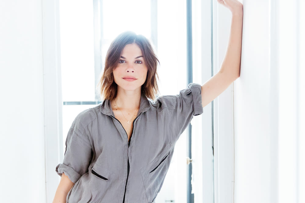 Emily Weiss Founder Ceo Glossier Into The Gloss