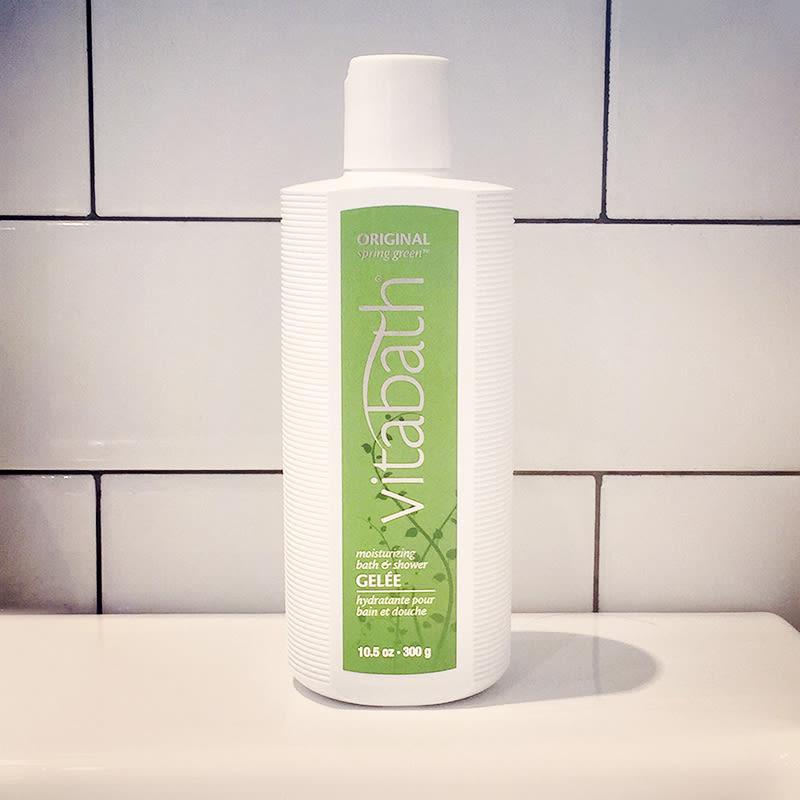 The Vitabath Tub Is Always Greener | Into The Gloss