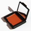 bronze-browncopper-orange-eyeshadow-5