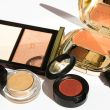 bronze-browncopper-orange-eyeshadow-6