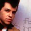 Jon Cryer And Molly Ringwald In 'Pretty In Pink'