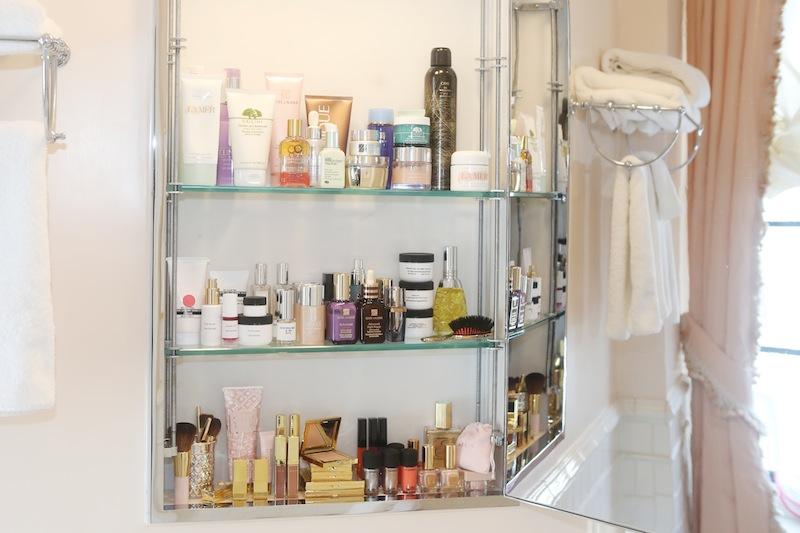 La Grange Kitchen Cabinet