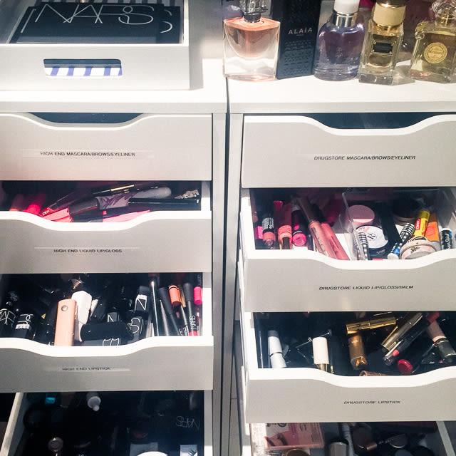 Ikea Lipstick 3