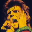 David Bowie Live In London