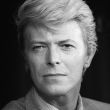 BRITAIN-GERMANY-MUSIC-BOWIE-FILES