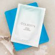 best-sheet-masks-2