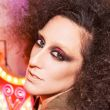 ladyfag-interview-beauty-4