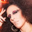 ladyfag-interview-beauty-5