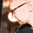 ladyfag-interview-beauty-7