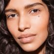 altuzarra-backstage-beauty-3