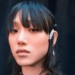 alexander-wang-backstage-beauty-9
