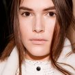 derek-lam-backstage-beauty-6