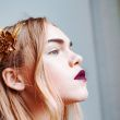 rodarte-backstage-beauty-12