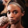 brandon-maxwell-backstage-beauty-2