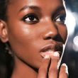 brandon-maxwell-backstage-beauty-6