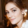 oscar-de-la-renta-backstage-beauty-9