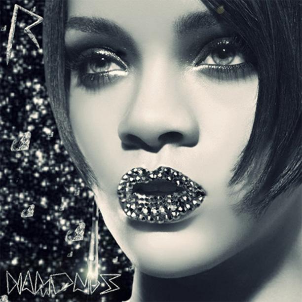A Taste of Rihanna's &... Rihanna Diamonds