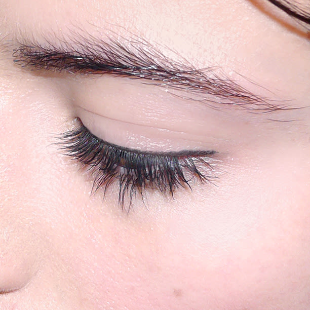 4b5e77893d4 Lash Alert: Benefit 'They're Real!' | Into The Gloss