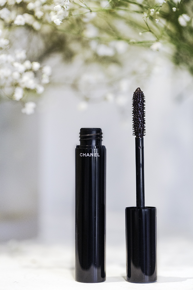 The Best Mascara For Sensitive Eyes