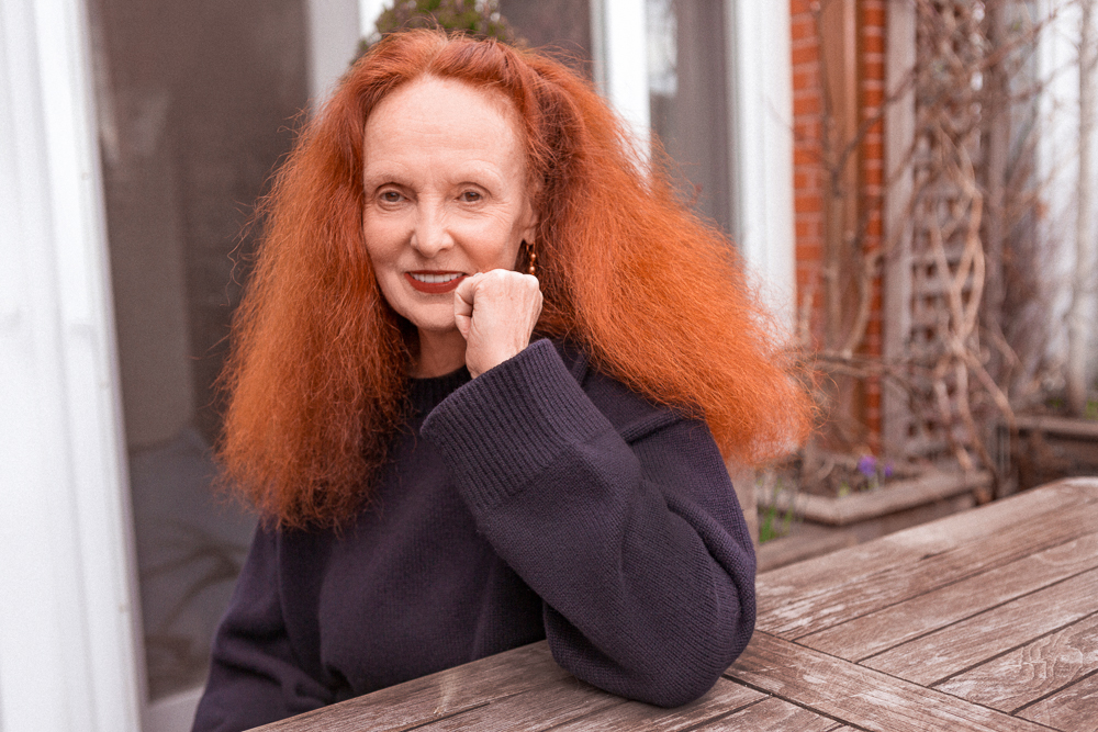 grace-coddington-8