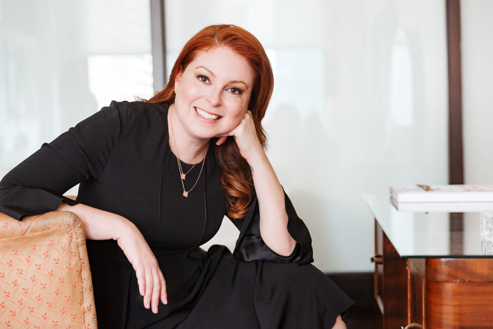 Facialist Joanna Vargas' 5 Skincare Tips | Into The Gloss