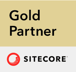 Sitecore Gold Implementation Partner