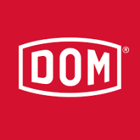Logo DOM Security