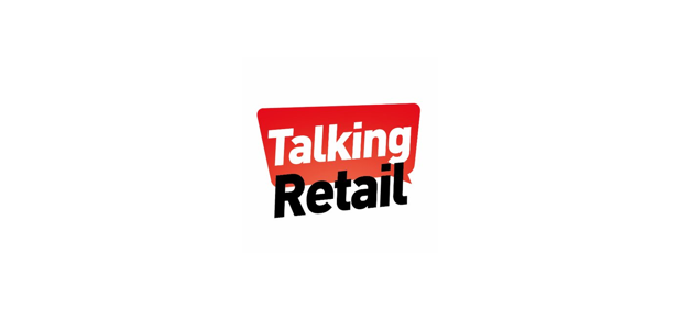 Talking Retail