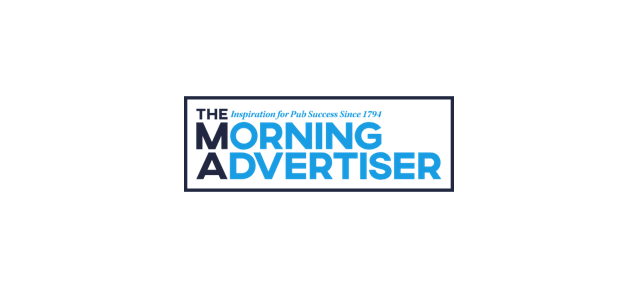 The Morning Advertiser