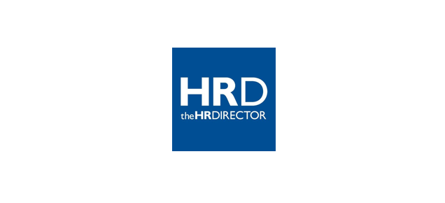 The HRDirector