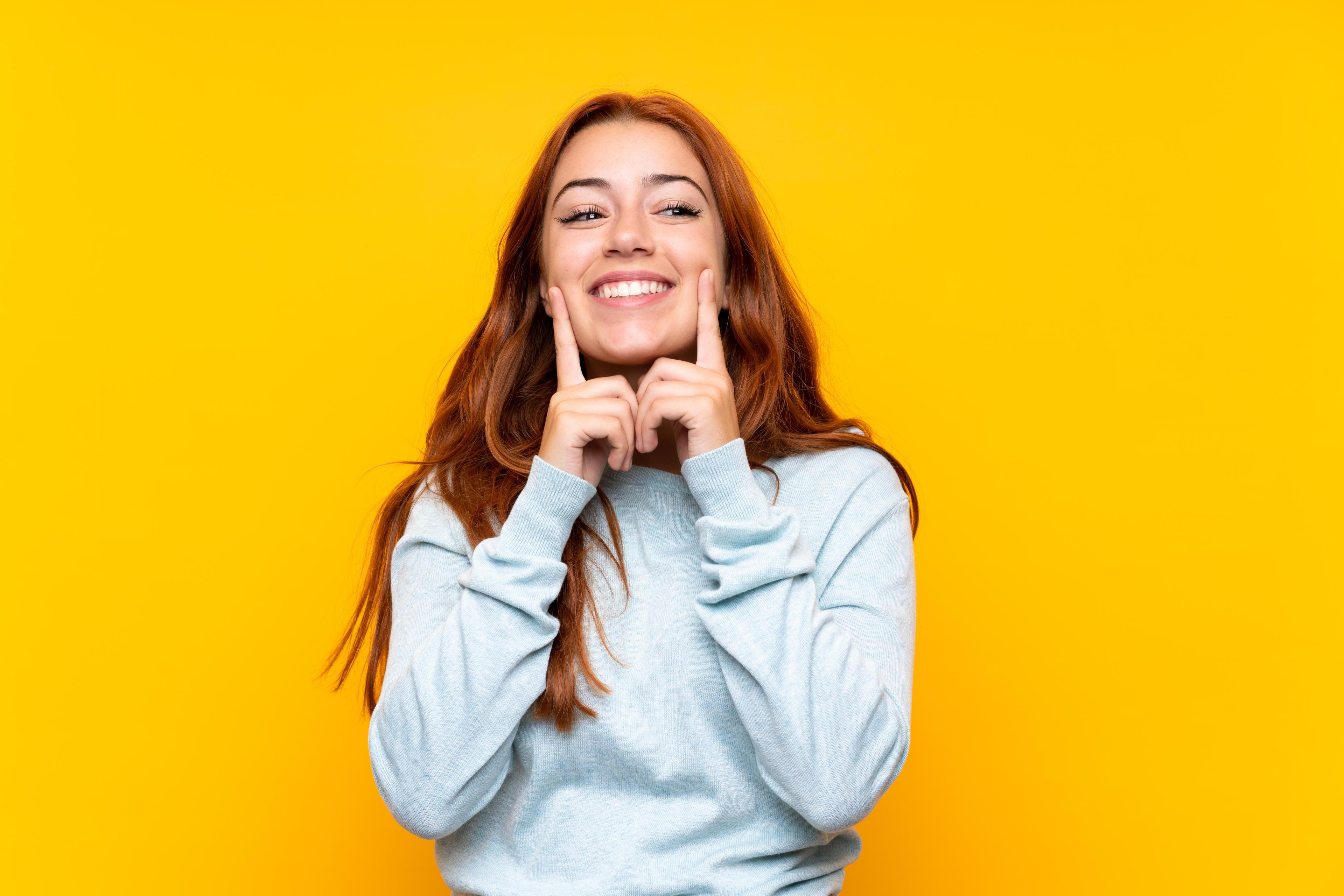 Where to buy dental insurance online