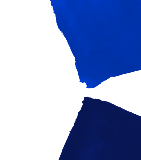 Modal-texture