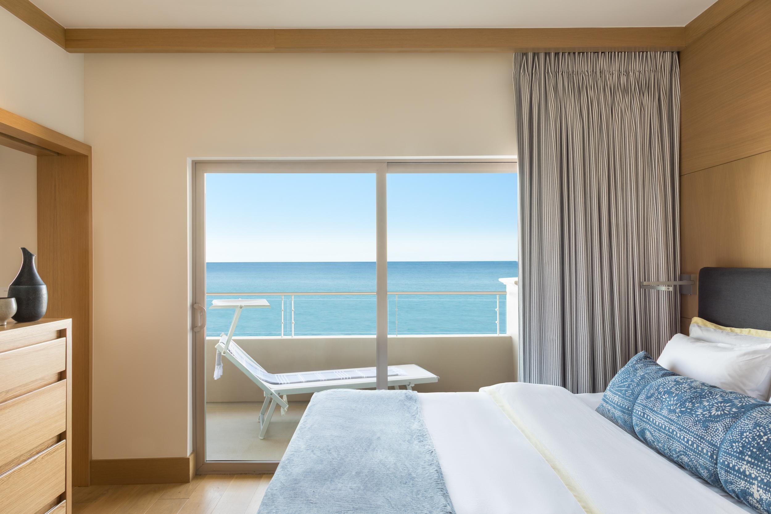 Malibu Hotel - Luxury Beach Resort | Malibu Beach Inn